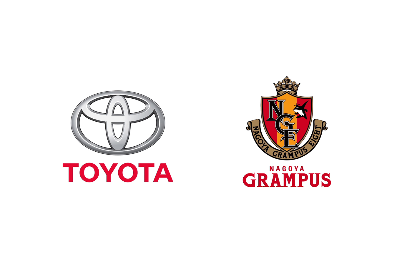 Toyota Rolls Out Toyota Football for Tomorrow CSR Initiative in Southeast Asia